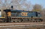 CSX 5352